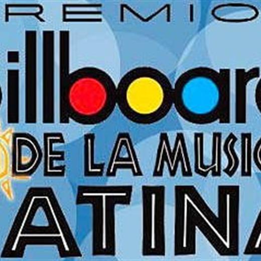 Así como te ofrecimos la lista completa de nominados para los pasados Billboard Latinos 2009.