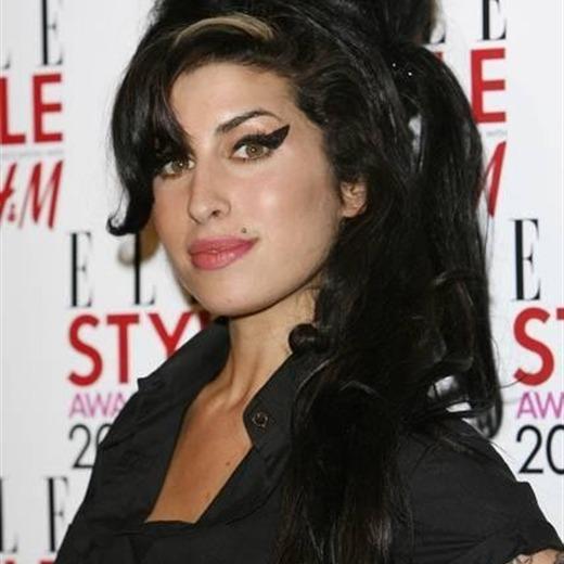 Amy Winehouse regresa a Miami