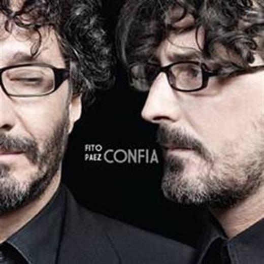 Fito Páez nominado alas lunas del Auditorio en la Categoría