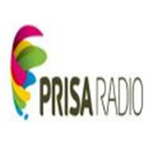 PRISA RADIO reorganiza su estructura