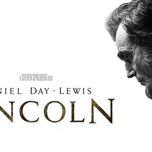 'Lincoln' nominada a 12  Oscar , incluyendo mejor película, actor y director