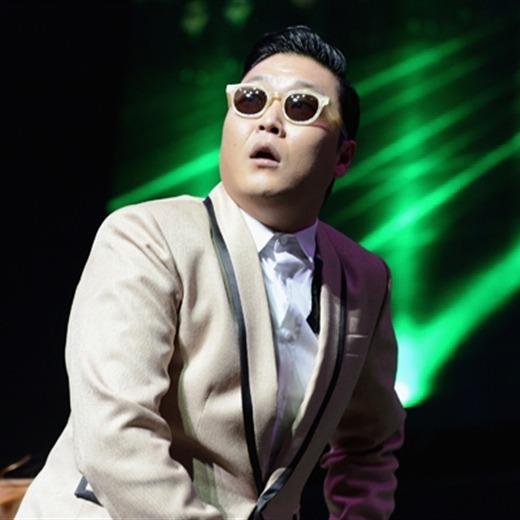 El 'Gangnam Style' de PSY, reclamo turístico