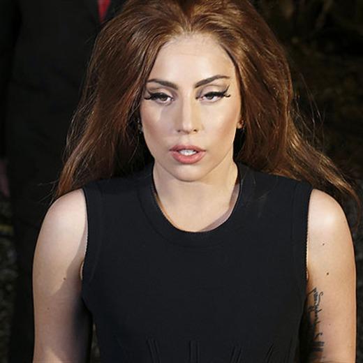 Lady Gaga quiere restaurar la casa de Michael Jackson