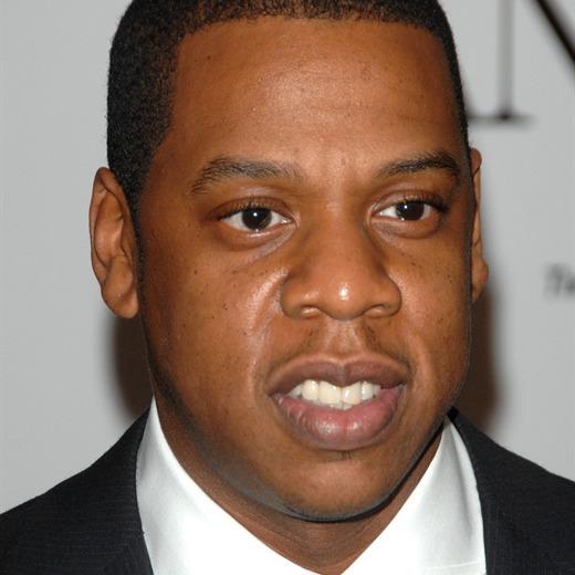 Jay Z tuvo la idea de incluir a Chris Brown en 'Nobody's Business' de Rihanna