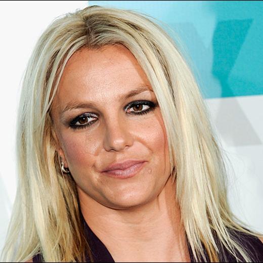 Familia de Britney Spears temen que se mude a Las Vegas