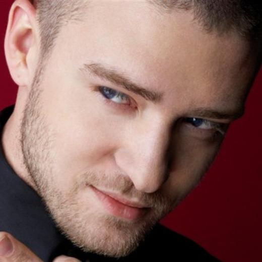 El esperado regreso de Justin Timberlake