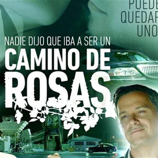 Con nuevo videoclip Alejandro Sanz muestra su lado más cinematográfico