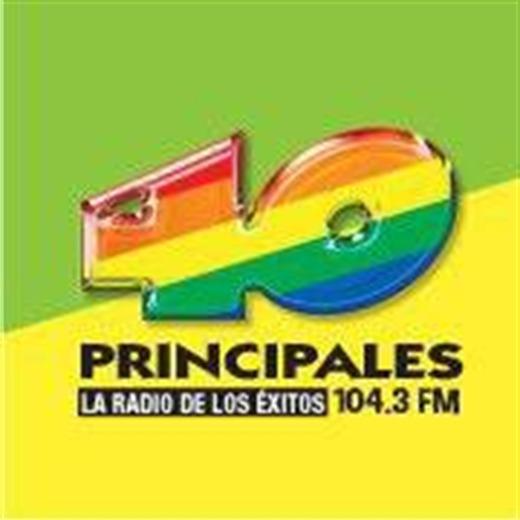Paraguay se suma a la familia de Los 40 Principales