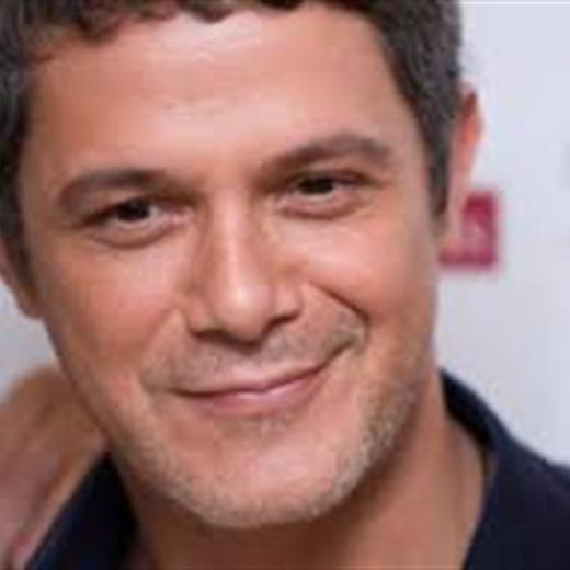 Alejandro Sanz, doctor honoris causa por Berklee