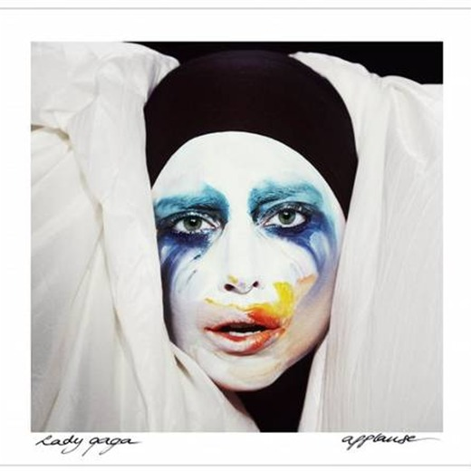 Lady Gaga comfirma que actuará en el iTunes Festival 2013