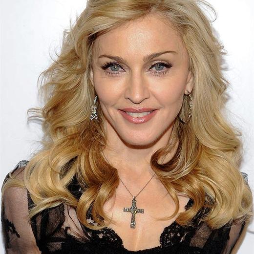 Madonna, ¿nuevo disco y colaboración con Daft Punk?