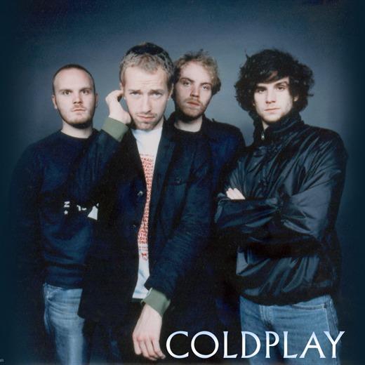 Coldplay estrena su nueva canción Atlas