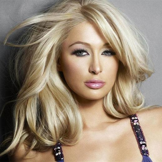 Paris Hilton estrena sencillo