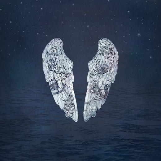 Coldplay y Avicii juntos