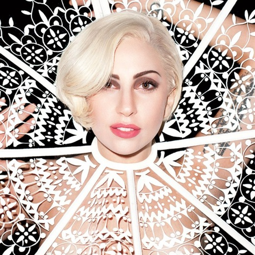 Madonna no tiene alma, según Lady Gaga