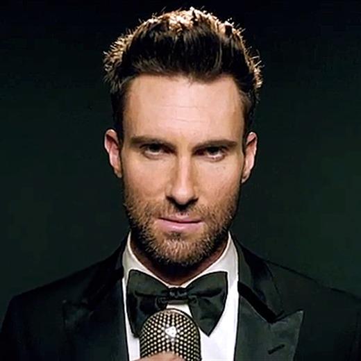 Maroon 5 estrena vídeo