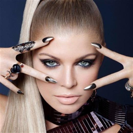 Black Eyed Peas podría continuar sin Fergie