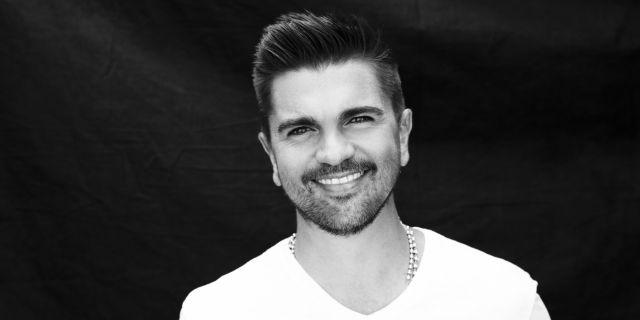 ¿Por qué Juanes no quiere ser como Shakira?