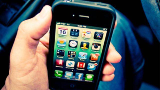 Apps que podrían salvarte la vida