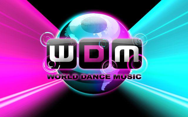WDM celebra con jingles