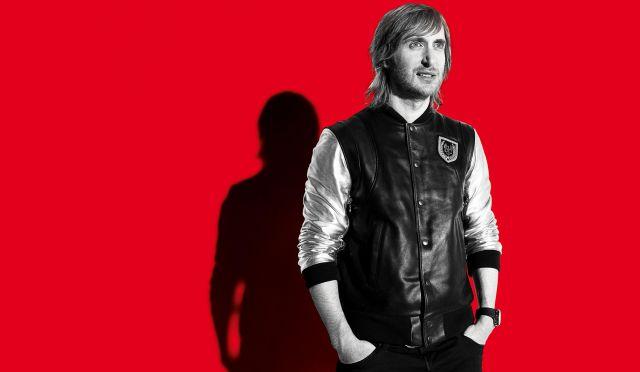 David Guetta pondrá banda sonora a la Eurocopa 2016