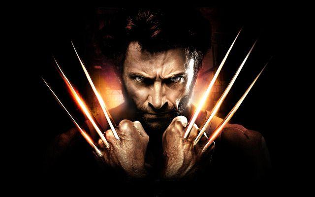 Hugh Jackman estará en X-Men Apocalypse