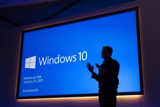 Flash40: ¿Qué te parece el Windows 10?