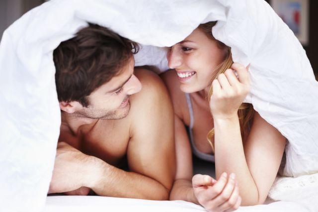 viejo bisexuales de citas fecha de hombres solteros