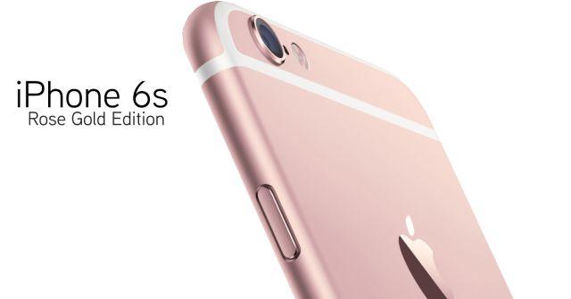 #Flash40: ¿Qué necesita el nuevo iPhone para ser perfecto?