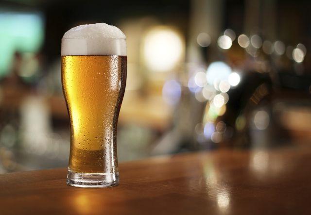 Cervezas ticas reinarán en el Oktober Beerfest 2015