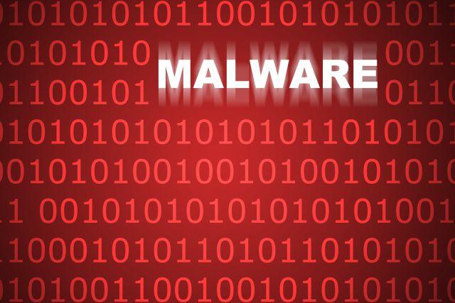 Apple elimina aplicaciones de su tienda virtual por 'malware'