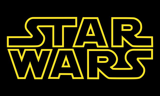 Las 10 cosas que no sabías de Star Wars
