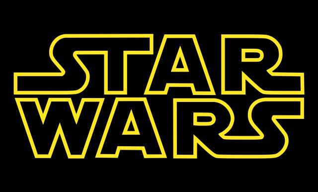 Mirá Star Wars en pantalla grande