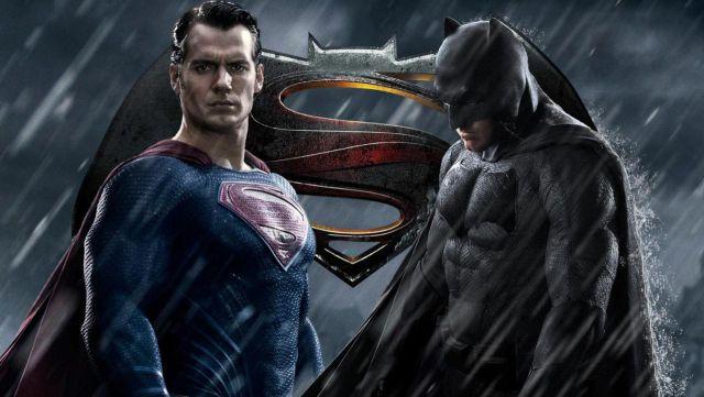 ¿Cómo se puede destruir a Superman?