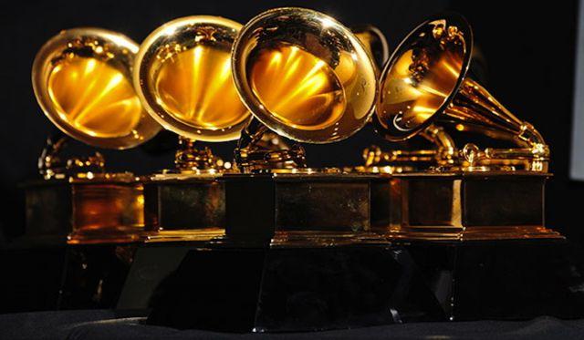 Llegaron los Grammy: ¡Hagan sus apuestas!