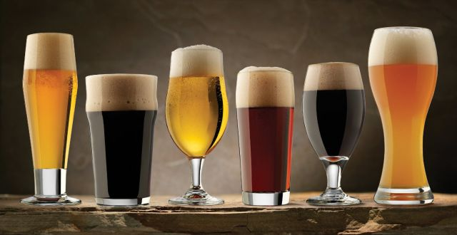 ¿Tomar cerveza mejora el rendimiento sexual?