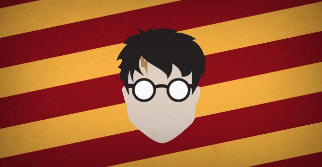 Harry Potter tendrá tres nuevas películas