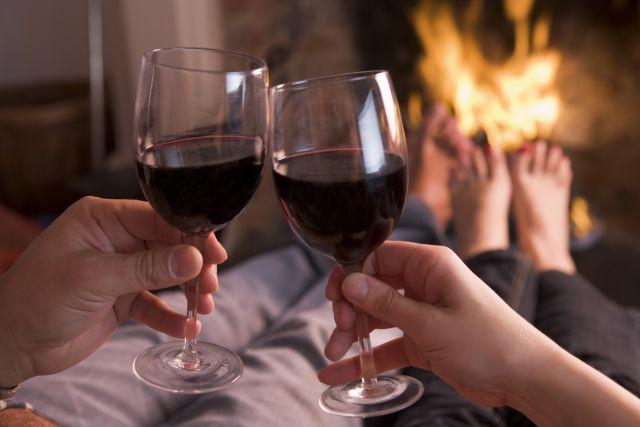¿El alcohol y el sexo son buena pareja?