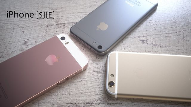 5 trucos para que tu Iphone funcione como nuevo