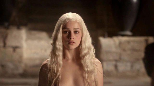 HBO vs Pornhub: la batalla por 'Game Of Thrones'