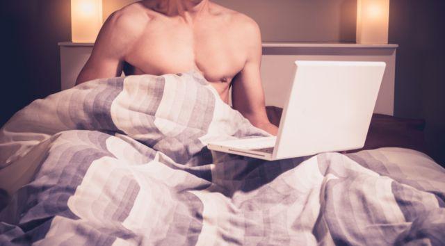 5 lecciones que deberías de aprender del porno