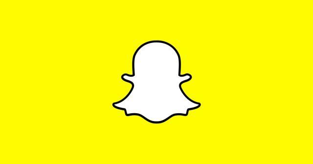Los 7 artistas que debes seguir en Snapchat