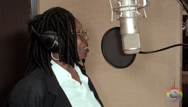 Graban canción en honor de víctimas de Pulse