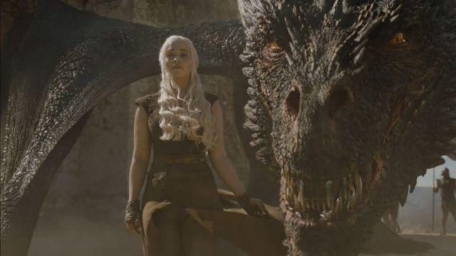 Ticos se reunirán para ver el episodio final de Game of Thrones