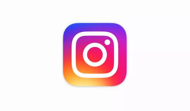 Instagram desafía a Snapchat