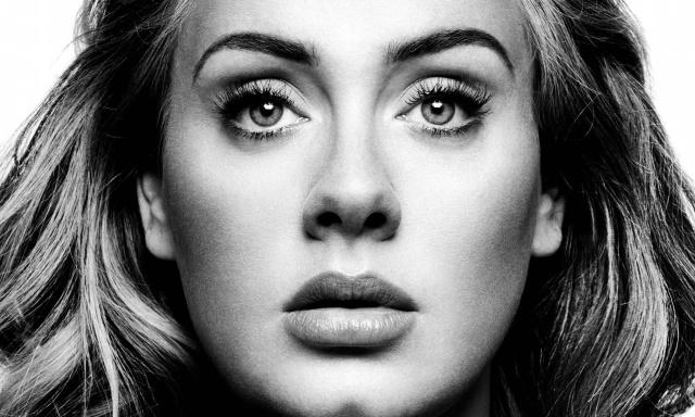 Adele estaría en el Super Bowl 2017