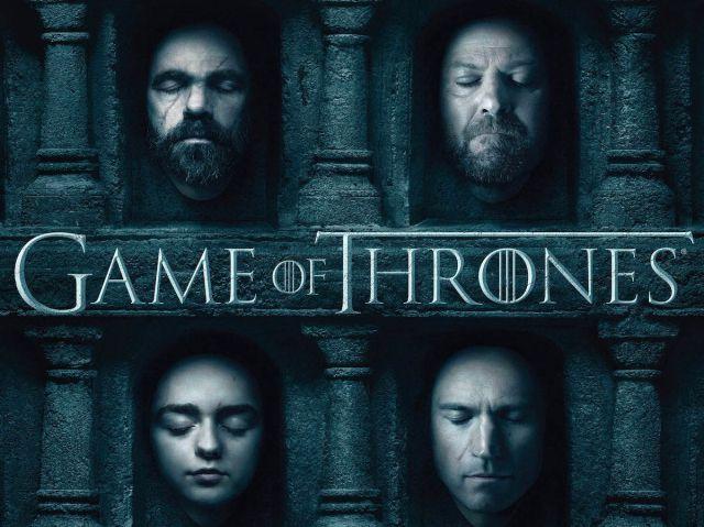 Game of Thrones tendrá gira de conciertos