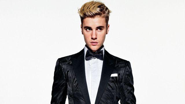 El drama de Justin Bieber: la explicación (capítulo a capítulo)