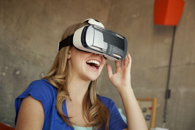 ¿Cómo reaccionarías a un streaptease virtual?