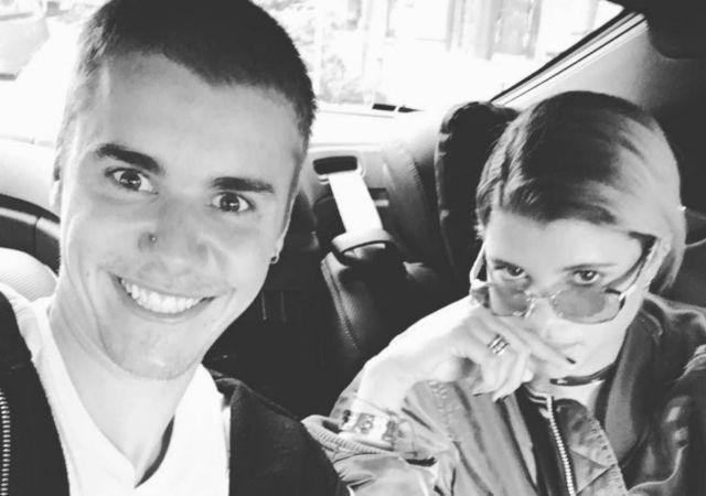 Justin Bieber pone fin a su romance con Sofia Richie